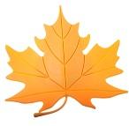 символ осени