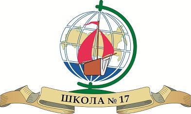 символ школы и кружка