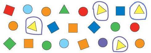 Решебник 7 Класс Геометрия Бевз